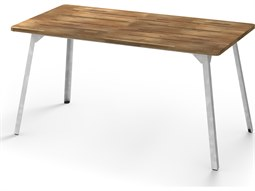 Mamagreen Dining Tables Category