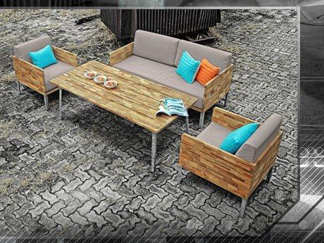 Lounge Sets PatioLiving