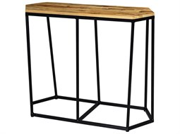 Mamagreen Console Tables Category