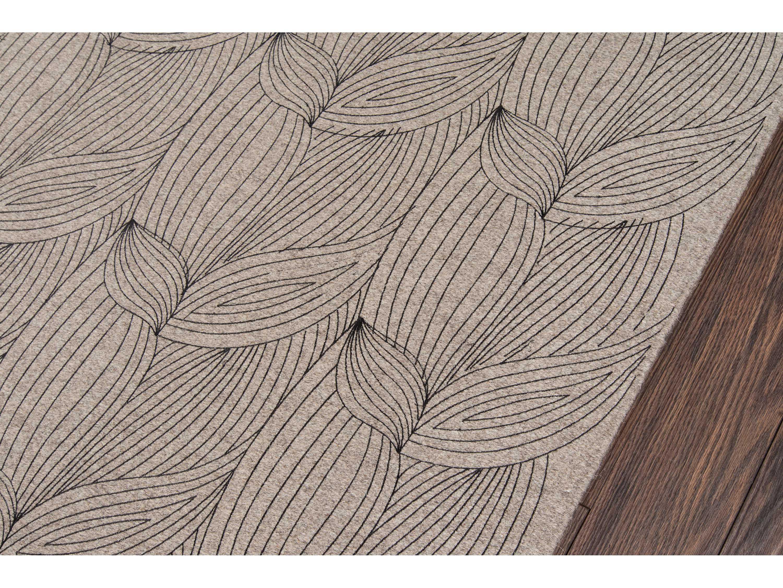 polyester grey area selarmo cream itm rug ebay safavieh x shag