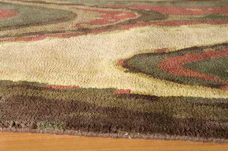 Momeni Impressions Autumn Area Rug