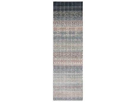Momeni Lima Multi-Color Area Rug