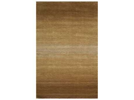 Momeni Metro Light Brown Area Rug
