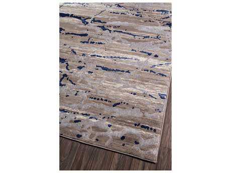 Momeni Monterey 2'3'' x 7'6'' Rectangular Sand Runner Rug