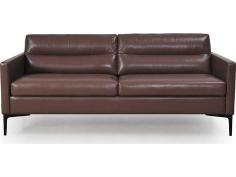 Moroni Selton Contemporary Coffee Sofa
