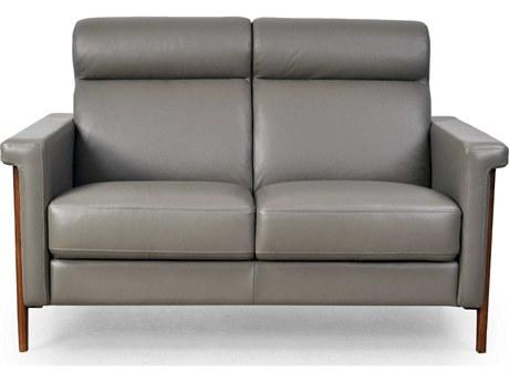 Moroni Harvard Mid-Century Storm Sofa