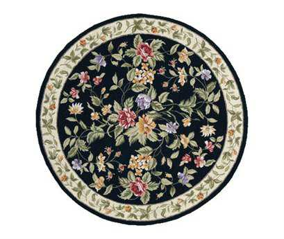 Round Area Rugs On Sale Luxedecor