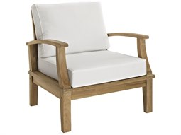 Modway Outdoor Lounge Chairs Category