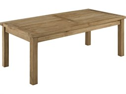 Modway Outdoor Coffee Tables Category