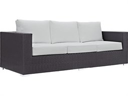 Modway Outdoor Sofas Category