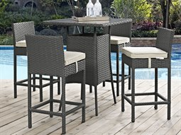Modway Outdoor Dining Sets Category