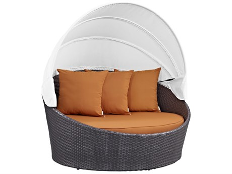 Outdoor Daybeds On Sale Luxedecor