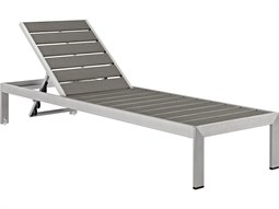 Modway Outdoor Chaise Lounges Category