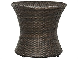 Modway Outdoor End Tables Category