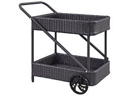 Modway Outdoor Serving Carts Category