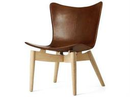 Mater Living Room Chairs Category