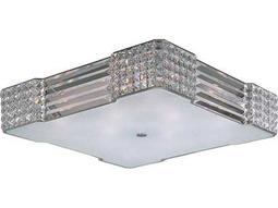 Maxim Lighting Flush Mounts Category