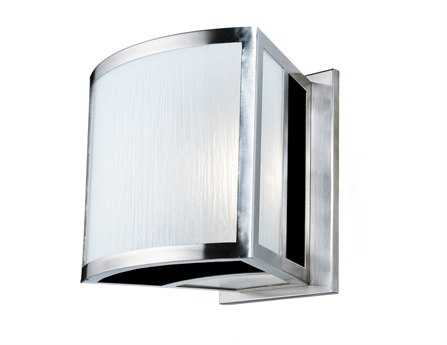 Meyda Tiffany Targette Wall Sconce