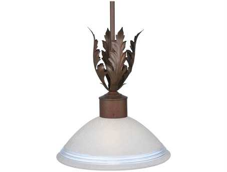 Meyda Tiffany Orleans Pendant Light