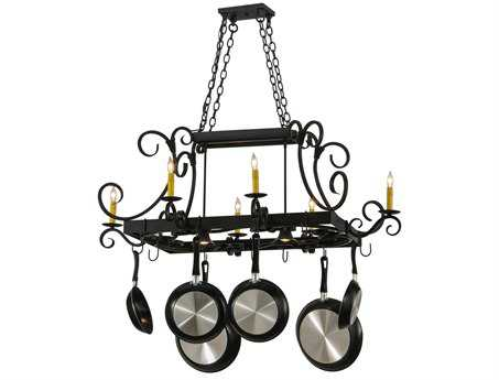 Meyda Victorian Island Lighting Ceiling Light My120275 besides Currey  pany Agora Console Table Traditional Living Room Cy4142 furthermore Index furthermore Golden Neeva Mini Chandeliers Modern Chandelier Go10354ch together with Dalyn Manhattan Round Area Rug Dlmn22rou. on bbq pit dimensions