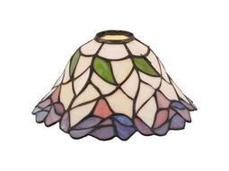 Meyda Tiffany Daffodil Bell Shade