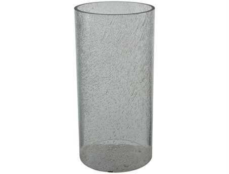 Meyda Tiffany Cylinder Seedy Shade