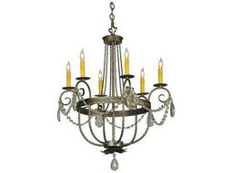 Meyda Medium Chandeliers Category