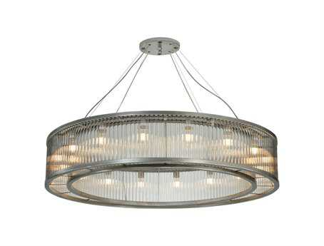 Meyda lighting meyda tiffany lamps luxedecor meyda tiffany marquee 16 light pendant aloadofball Image collections