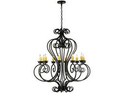 Meyda Chandeliers Category