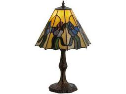 Meyda Table Lamps Category