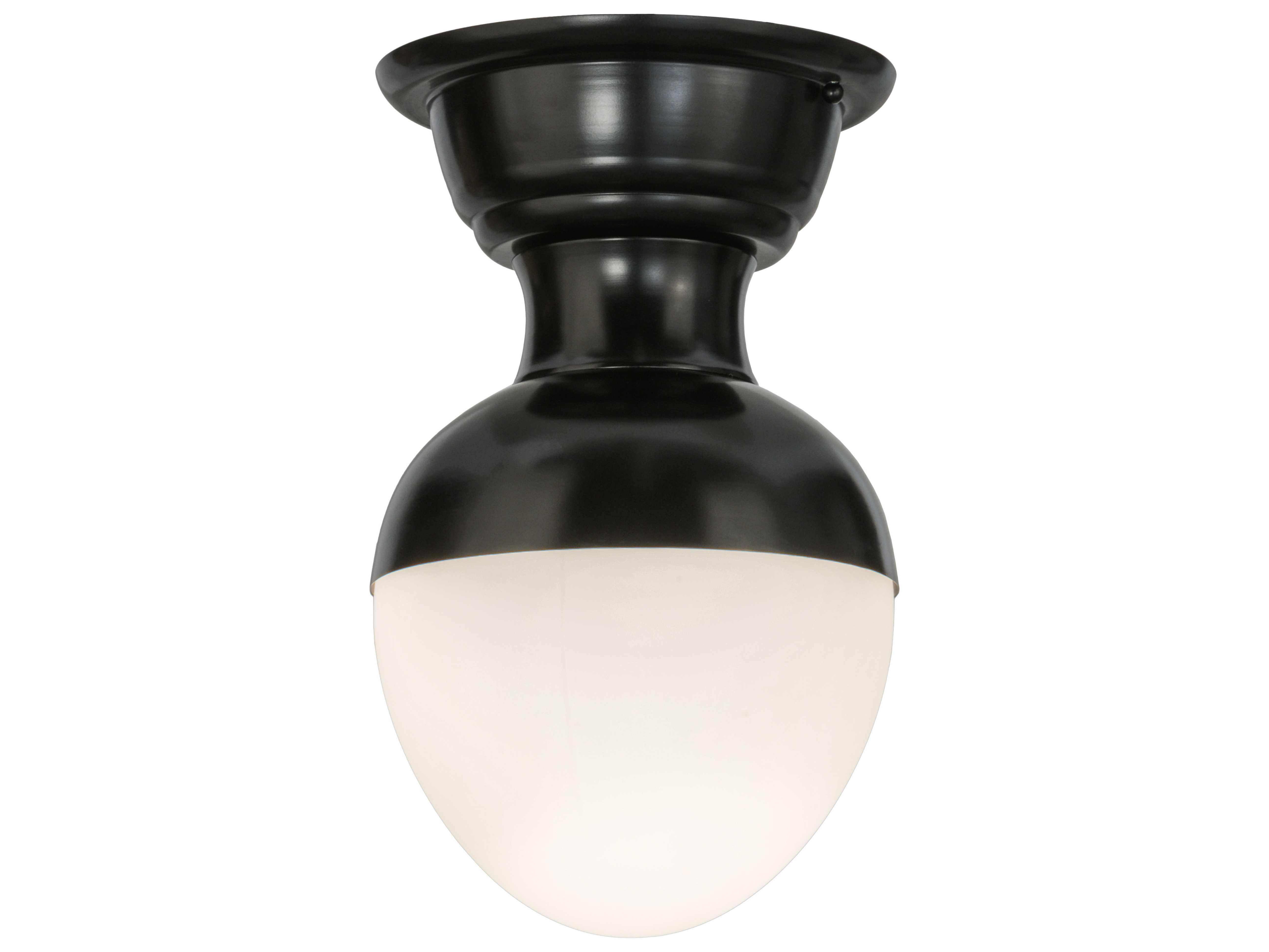 meyda lighting huevo 8