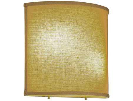 Meyda Tiffany Milford Two-Light Wall Sconce