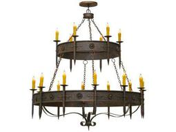 Meyda Large Chandeliers Category
