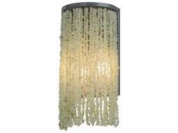 Meyda Tiffany Jade Charm Two-Light Wall Sconce