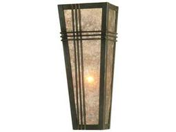 Meyda Outdoor Wall Lighting Category
