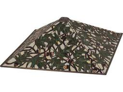 Meyda Acorn & Oak Leaf Collection