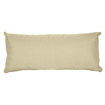 Forever Patio Heirloom Universal 7 x 17 Lumbar Pillow PatioLiving