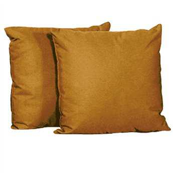 NorthCape Accessories 16 Square Pillow