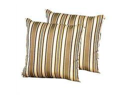 NorthCape International Pillows Category