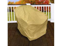 NorthCape International Patio Covers Category