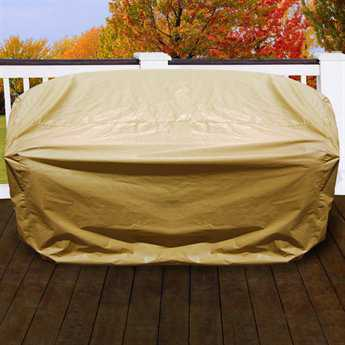 Forever Patio Traditional Sofa Cover