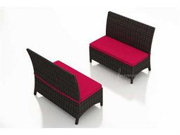 Forever Patio Benches Category