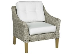 Quick Ship Carlisle Lounge Chair Replacement Cushions