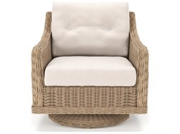 Forever Patio Lounge Chairs Category