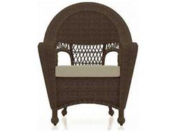 Forever Patio Dining Chairs Category