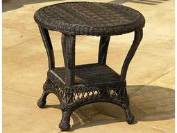 Forever Patio End Tables Category