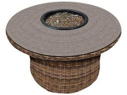 Forever Patio Fire Pit Tables Category