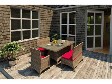 Dining Sets PatioLiving