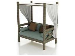 Forever Patio Lounge Beds Category