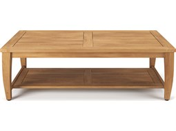 Forever Patio Coffee Tables Category